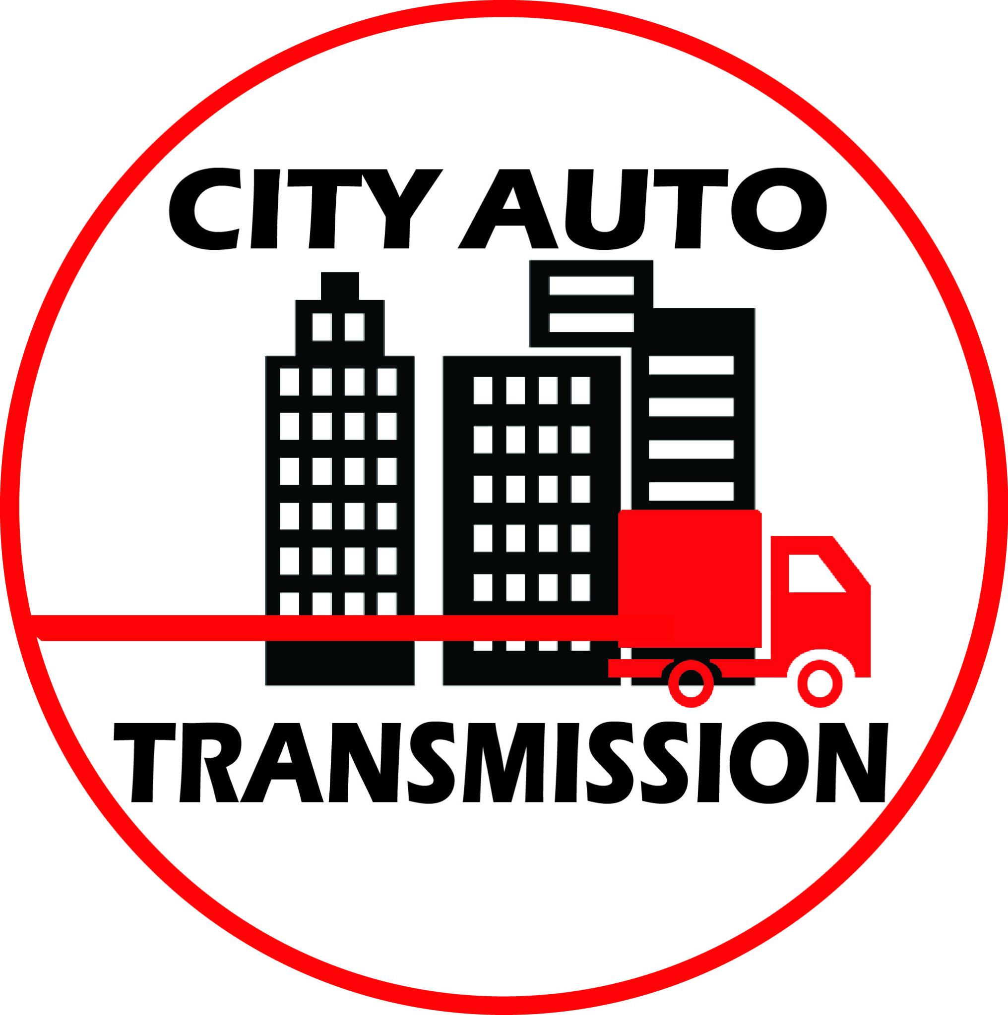 City Auto Transmission