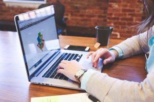 web design san jose