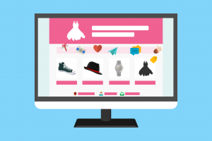 How To Design A Website For A Small Business
