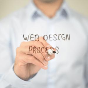 The Process Of Web Design - How Salazar Digital Do It?